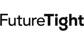 FutureTight Logo
